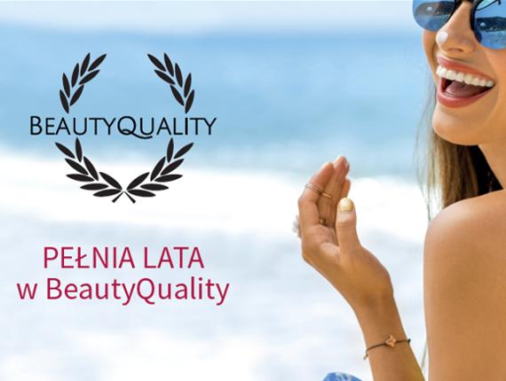 pelnia lata w beautyquality