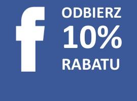 rabatfacebook