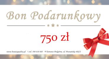 750bon