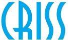 logo CRISS