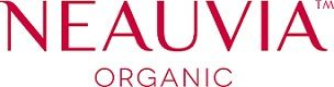 logo Neauvia Organic