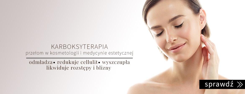 Karboksyterapia BeautyQuality