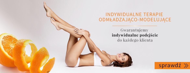 Program modelujacy BeautyQuality