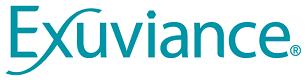 logo Exuviance