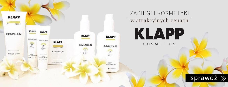 beautyquality kosmetyki klapp cosmetics