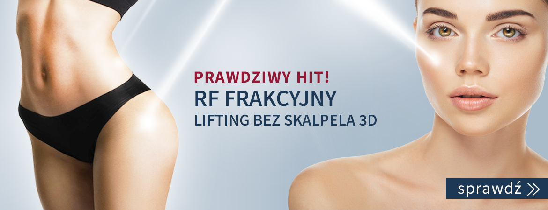 laser-RF-beautyquality